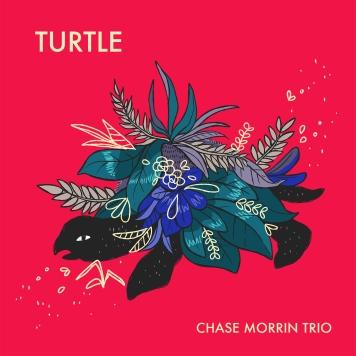 "Chase Morrin Trio - ""Turtle"" (2016)"